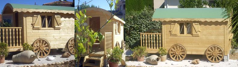 roulotte vente de roulottes fabricant de roulotte nice var. Black Bedroom Furniture Sets. Home Design Ideas